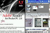 AdobeR2.jpg