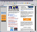 AgendaPPC2003Up.jpg