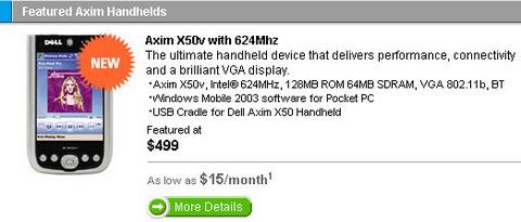 AximX50vRel.jpg
