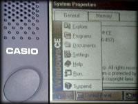 CASSIOPEAA10.jpg