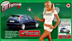 CarFairies.jpg