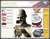 CovTeckPRenew.jpg