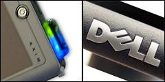DellX30.jpg