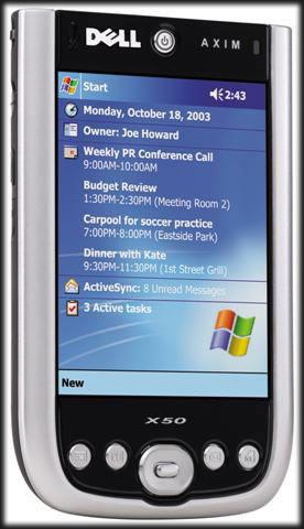 Dell_X50.jpg