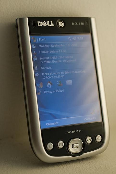 Dellx51v_Rev0.JPG