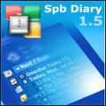 Diary15.jpg