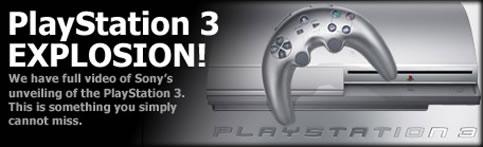 E3_GameSpot.jpg