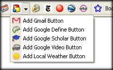 GoogleTBar4.jpg