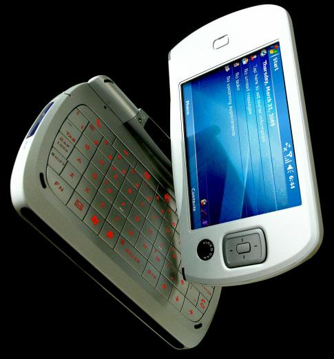 HTC3GWM5.jpg