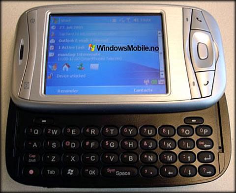 HTCWiz0728.jpg