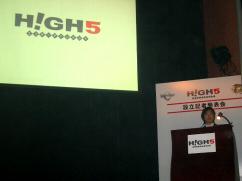 High5_12.jpg
