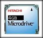 Hitachi4GMd.jpg