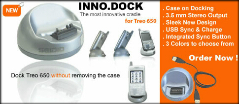 INNODockTreo650Cradle.jpg