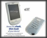 JavoSkin4150.jpg