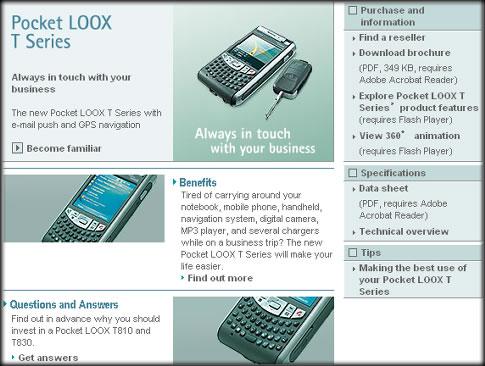 LOOXT800.jpg