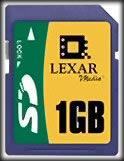 Lexar1GB.jpg