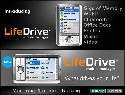 LifeDriv_Release.jpg