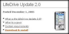 LifeDriveUp20.jpg