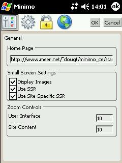 Minimo_CE_0.010.jpg