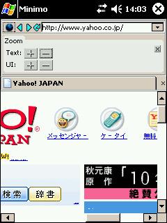Minimo_CE_0.010_2.jpg