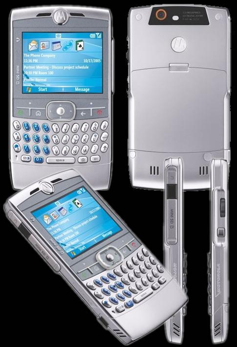 Motorola_Q.jpg