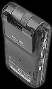 NX80V.jpg