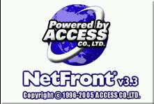 NetFront33.jpg