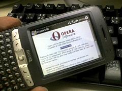Opera85Beta01.jpg