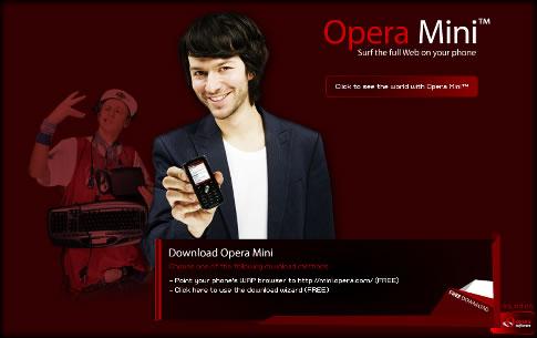 OperaMini.jpg