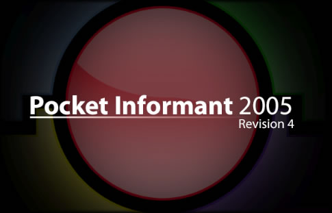 PI2005R4.jpg