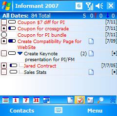 PI2007.jpg