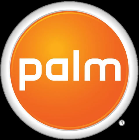 PalmNewLG2.jpg