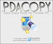 PdaCopy.jpg