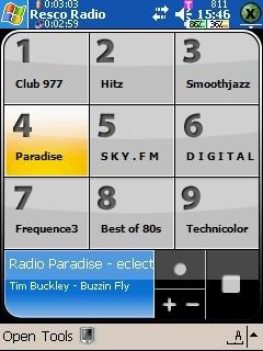 RescoRadio110.jpg
