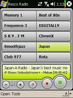 RescoRadio13_01.jpg
