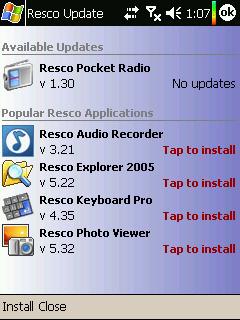 RescoRadio13_02.jpg