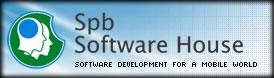 SpbSoftware.jpg