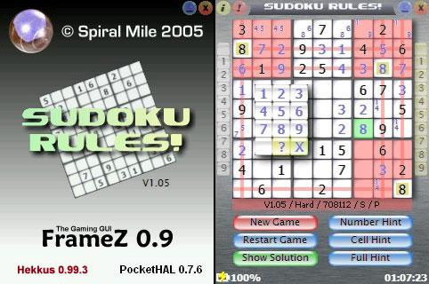 SudokuRules01.jpg