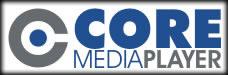 TCPMP_logo.jpg