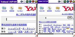 TC_WEB.jpg