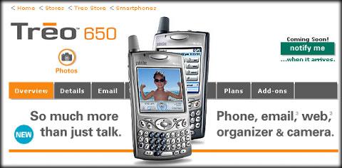 Treo650Rel.jpg