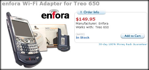 Treo650enforaWi-FiAdapter.jpg
