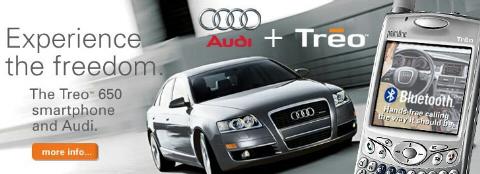 Treo_Audi.jpg
