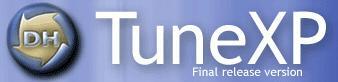 TuneXP.jpg