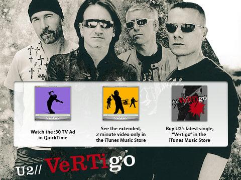 U2-VeRTigo.jpg