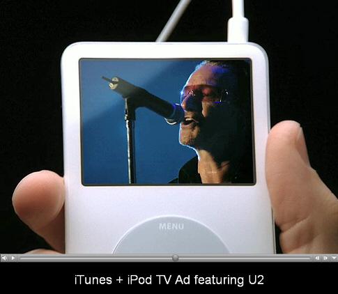 U2_iPodAD.jpg