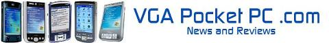 VGAPPCcom.jpg