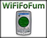 WFFF033.jpg