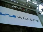 WPCExpo2005.jpg