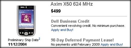 X50-ship.jpg